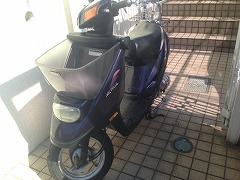 260322a_bike.jpg