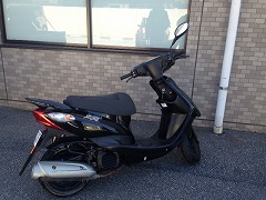 260322b_bike.jpg