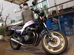 260330_bike.jpg