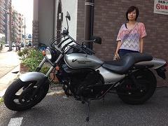 260519_bike.jpg