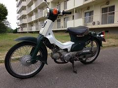 260618_bike.jpg