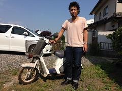 260619a_bike.jpg