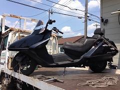 260619b_bike.jpg