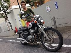 260724_bike.jpg