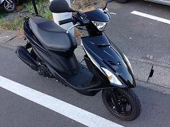 260805_bike.jpg