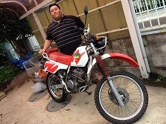 260812_bike.jpg