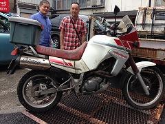 260825_bike.jpg