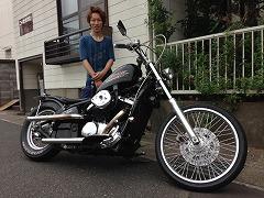 260826_bike.jpg