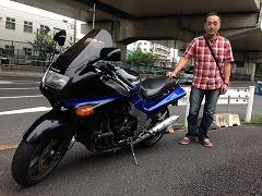 260828_bike.jpg
