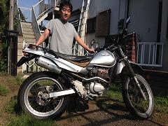 260916_bike.jpg
