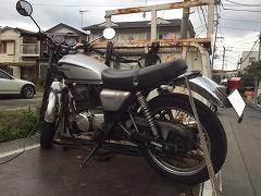 260924_bike.jpg