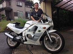 260925_bike.jpg