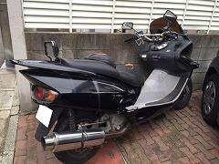261002_bike.jpg