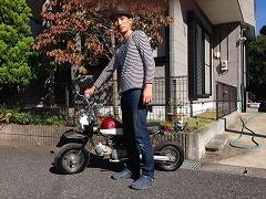 261003_bike.jpg