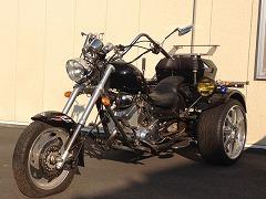 261017b_bike.jpg