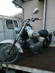 261104b_bike.jpg