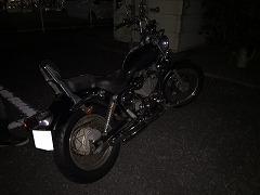 261117_bike.jpg