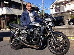 261119_bike.jpg