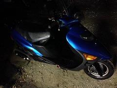 270105_bike.jpg