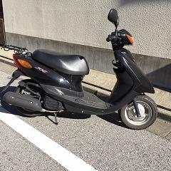 270110_bike.jpg