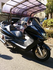 270117b_bike.jpg
