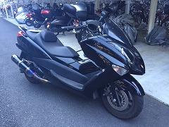 270125_bike.jpg