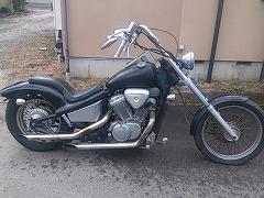 270127_bike.jpg