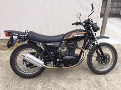 270222a_bike.jpg