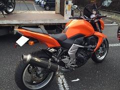 270222b_bike.jpg