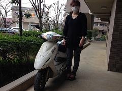 270320b_bike.jpg