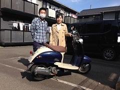 270328b_bike.jpg