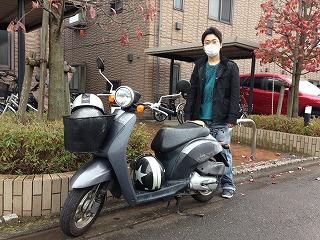271114トゥデイ.jpg