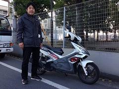 280104_bike.jpg