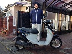280115_bike.jpg