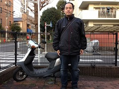 280205a_bike.jpg