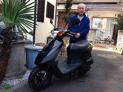 280207a_bike.jpg