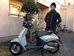 2802171_bike.jpg