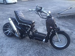 280219_bike.jpg