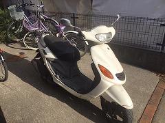 280221_bike.jpg