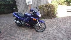 280326cbike.jpg