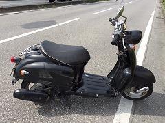 280925a_bike.jpg