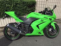 280925b_bike.jpg